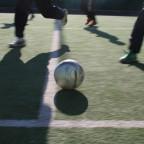 対仁科会計チーム戦のビデオをアップ致しました。
